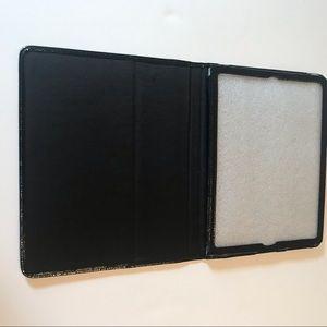 Coach Accessories - Coach Signature iPad Case